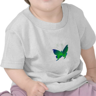 Butterfly Dreams Shirts