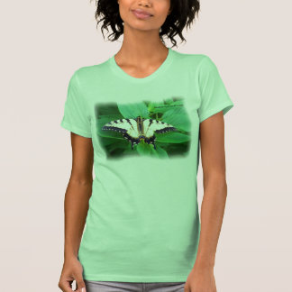 butterfly_eastern_tiger_swallowtail_9253H_Paint Shirt