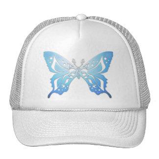 Butterfly_Effect Gorras De Camionero