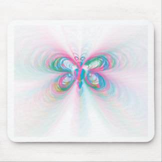 Butterfly_Effect Mouse Pad