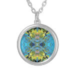Butterfly Effect Personalized Necklace