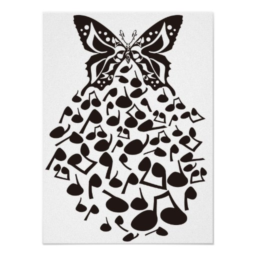 Butterfly_Effect Posters