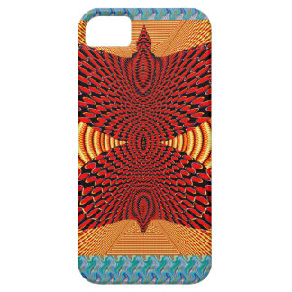 Butterfly Exotic Diamond Infinity Golden Fire GIFT iPhone 5 Cases