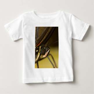 Butterfly Face Tee Shirts