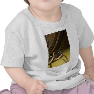 Butterfly Face Tee Shirt