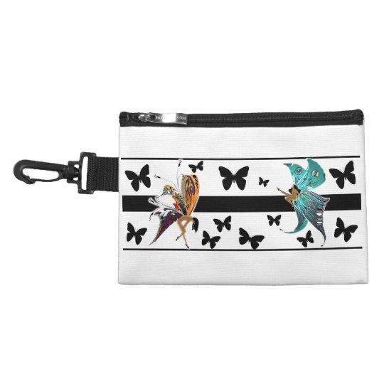 Butterfly Fairy Bag