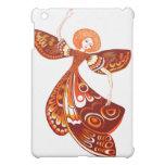 Butterfly Fairy iPad Mini Cases