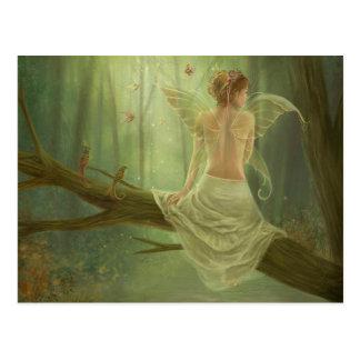 Butterfly Fairy reina de inglaterra