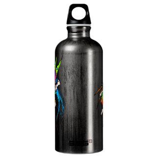 Butterfly Fairy Water Bottle
