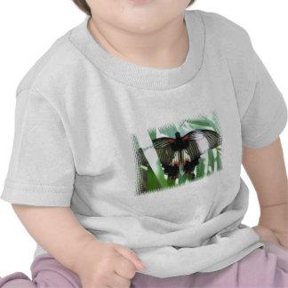Butterfly Farm Baby T-Shirt