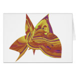 butterfly fascination 3d greeting cards