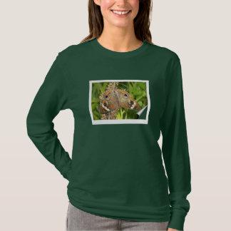 Butterfly Filmstrip -Tshirt T-Shirt
