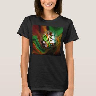 Butterfly Flash 1 Shirt