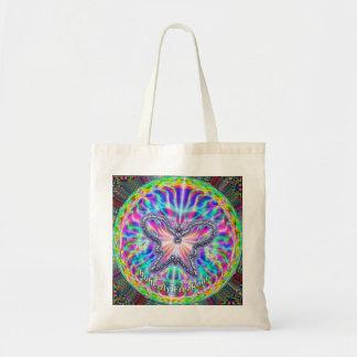 Butterfly Freakout Bag