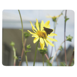 Butterfly Garden 2 Journal