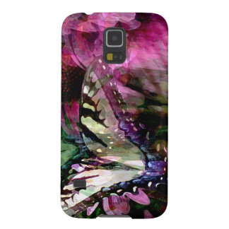 Butterfly Garden phone cases & gifts