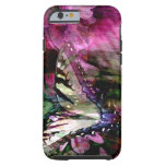 Butterfly Garden phone cases & gifts iPhone 6 Case