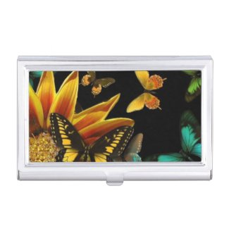 Business Card Holders Personalized