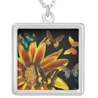 Butterfly Gardens Jewelry
