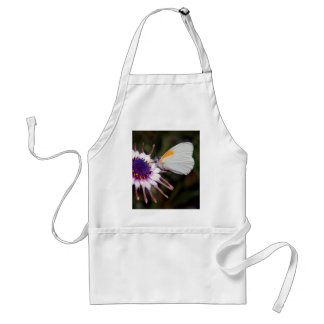 Butterfly gifts aprons