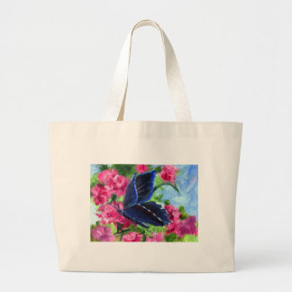 Butterfly Glory aceo Bag