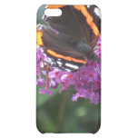 Butterfly Hard Shell Case for iPhone 4/4S