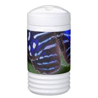 Butterfly Igloo Beverage Dispenser