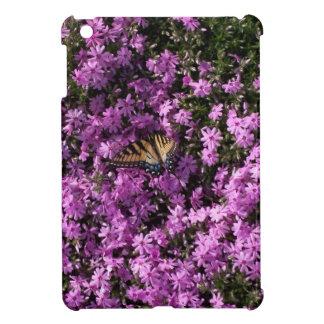 Butterfly iPad Mini Covers