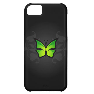 Butterfly iPhone5 Case Case For iPhone 5C