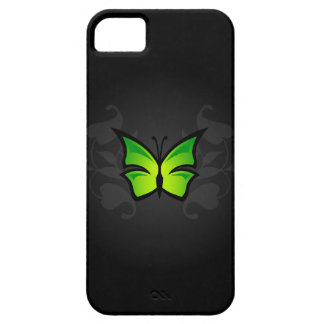 Butterfly iPhone5 Case iPhone 5 Covers