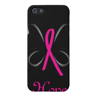 Butterfly iPhone 4 Speck Case Cover For iPhone 5
