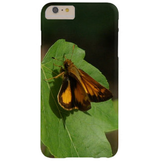 Butterfly, iPhone 6 Plus Case.
