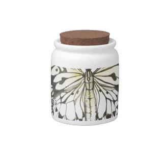 butterfly.jpg candy jars