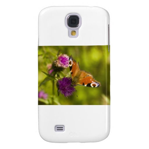 butterfly.jpg galaxy s4 covers