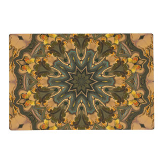 Butterfly Kingdom. Placemat