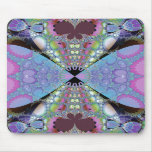 butterfly land 2 mouse mats