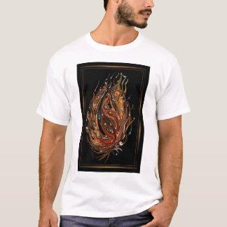 Butterfly Lights T-Shirt