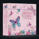 """Butterfly Love 
