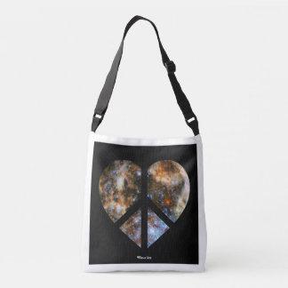 Butterfly love bag