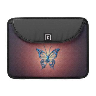 Butterfly MacBook Pro Sleeve
