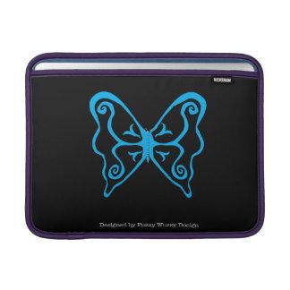 Butterfly MacBook Sleeve