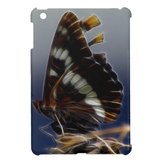 Butterfly Magic, Insect, Wildlfe Art iPad Mini Cover