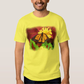Butterfly_monarch_9251Hpaint_Paint Playera