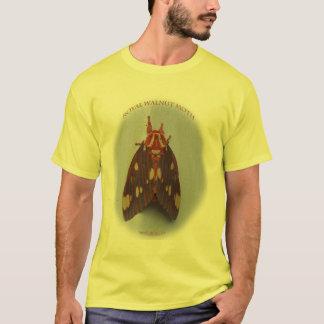 butterfly_moth_royal_walnut_9747 T-Shirt