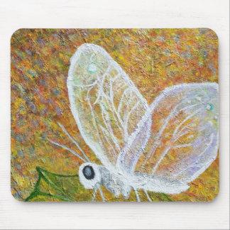 Butterfly Mousepads