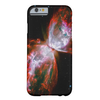 Butterfly Nebula deep space picture iPhone 6 Case