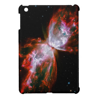 Butterfly Nebula in Scorpius Constellation Case For The iPad Mini