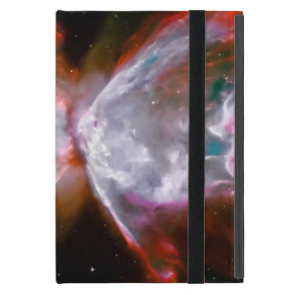 Butterfly Nebula in Scorpius Constellation iPad Mini Case