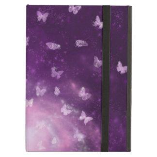 Butterfly Nebula iPad Covers
