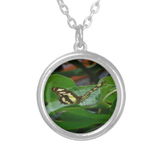 Butterfly Custom Jewelry